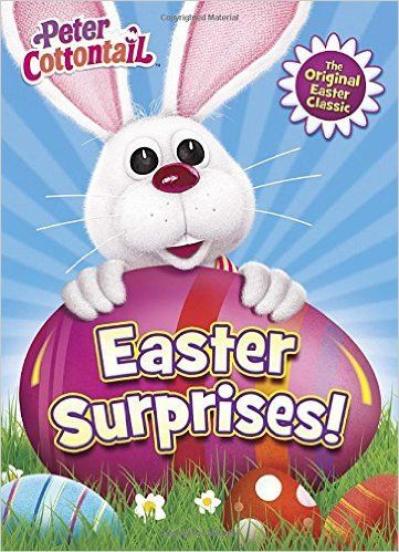 Image result for Easter 2017 books