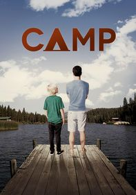 To impress a client, investment adviser Ken agrees to spend a week as a counselor at a camp for troubled kids. But he gets more than he bargained for when he forges a bond with 10-year-old Eli, whose life so far has been marked by abuse and neglect.