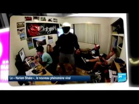TV BREAKING NEWS FRANCE 24 Sur Le Net - 13/02/2013 SUR LE NET - http://tvnews.me/france-24-sur-le-net-13022013-sur-le-net/