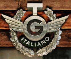 TG Italiano - check