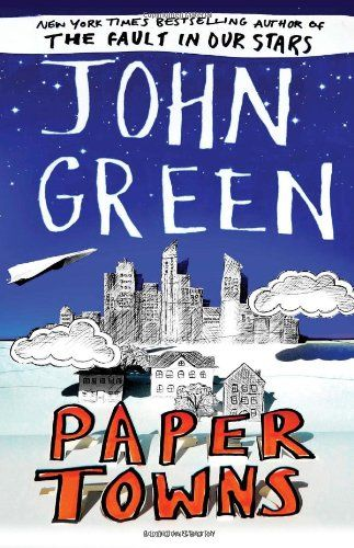 Paper Towns by John Green http://www.amazon.co.uk/dp/140884818X/ref=cm_sw_r_pi_dp_jy66tb09AH0ES
