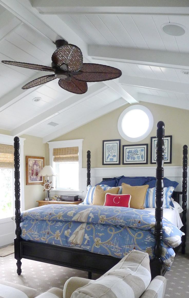 550 best ceiling fans statement about your room images on pinterest ceiling fans ceilings and chandeliers
