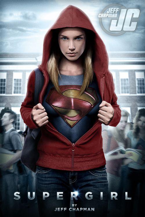 supergirl_5_by_jeffach-d6ab38f.jpg