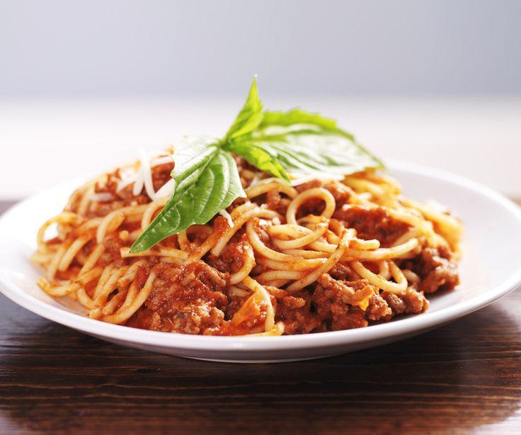 7 besten russisch Bilder auf Pinterest - italienische küche rezepte