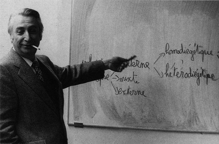 Attentato o guerra? | Roland Barthes #barthes100 #racconti #barbiere #amore #donne #giapponese #sgambetto #sirene #RolandBarthes #00doppiozero