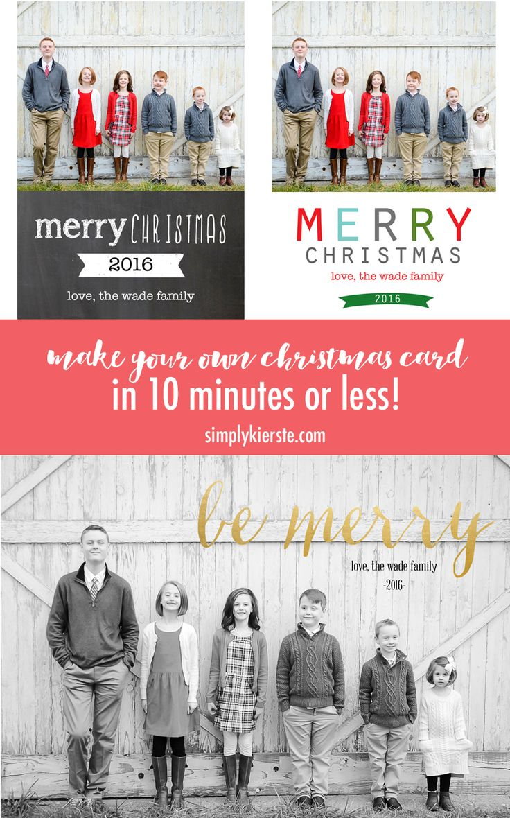 Best Holiday Card Websites. holiday website promotions at the top 20 ...
