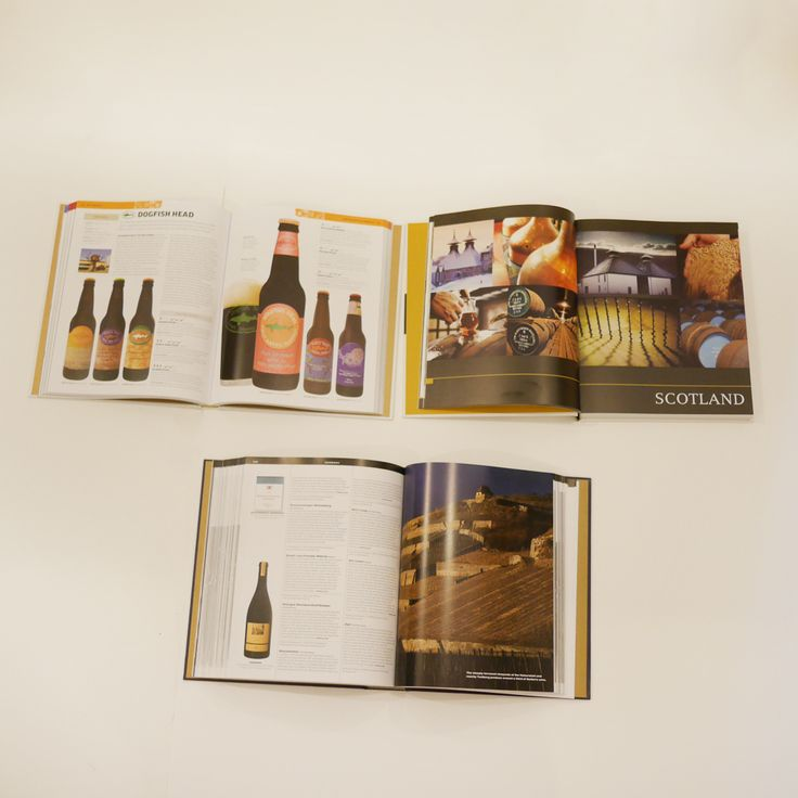Education on drinking and eating? YES please!  Drink; World Beer by DK, The Wine Opus by DK, Whisky Opus by DK Eat; The Burger Book Victoria by Smudge Publishing, Sweet by Alison Thompson, Huxtabook by Daniel Wilson  http://store.aquirkoffate.com/homewares-books