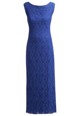 Köp InWear MACIEE - Maxiklänning - true blue för 1495,00 kr (2015-05-22) fraktfritt på Zalando.se