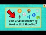 Best Indian Cryptocurrency Exchange | Bitcoin Wallet becomes cryprtocurrency Trading exchange |