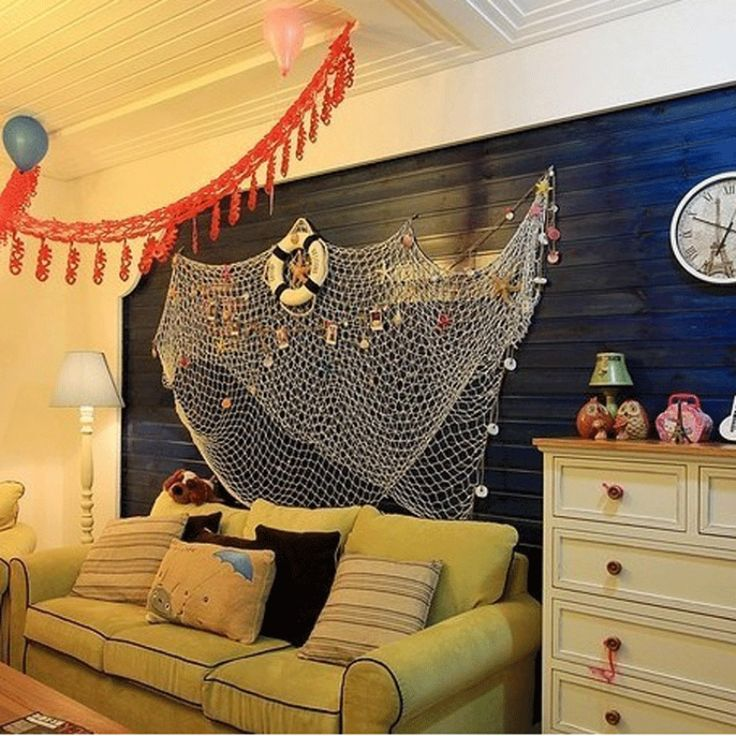 Fashion Home Decoration Big Fishing Net Wall Hangings HOT Home The Mediterranean Sea Style Wall Stickers Decoration QB673216     Tag a friend who would love this!     FREE Shipping Worldwide     Get it here ---> https://diydeco.store/fashion-home-decoration-big-fishing-net-wall-hangings-hot-home-the-mediterranean-sea-style-wall-stickers-decoration-qb673216/    #tools #DIY #lights #decoration #renovation #materials