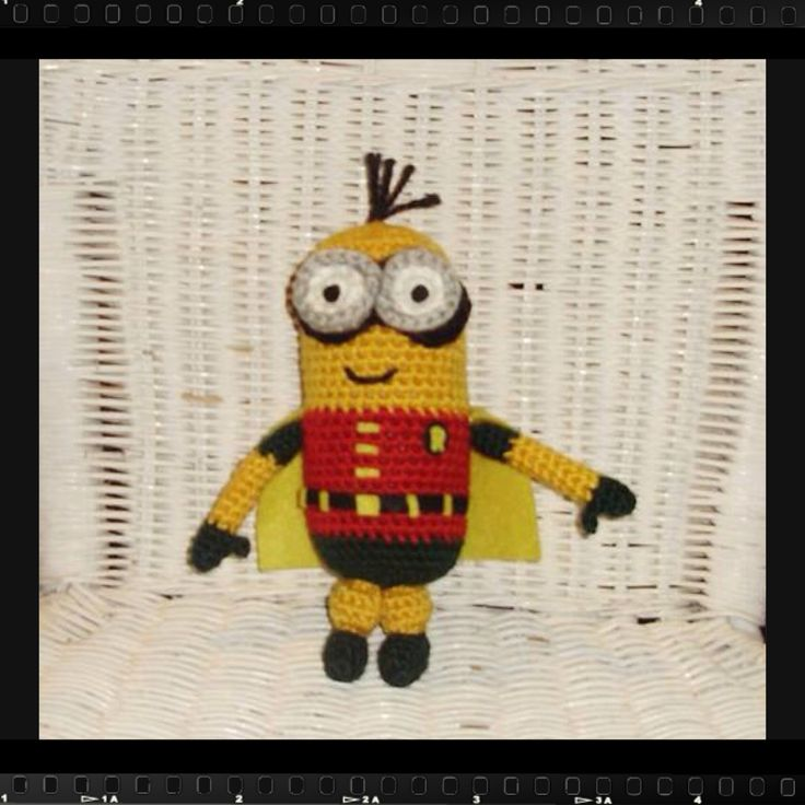 Mejores 93 imágenes de superhero crochet en Pinterest   Punto de ...