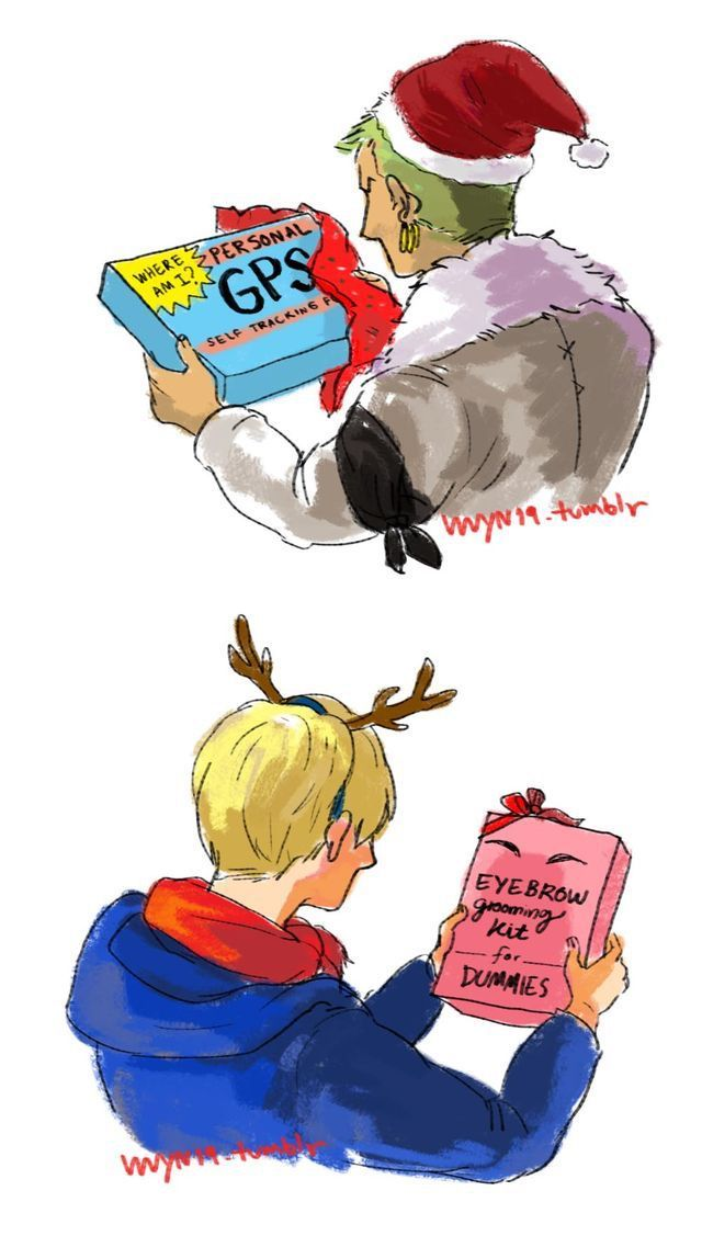 Imagenes Y Memes De One Piece Meme De One Piece One Piece Manga Y Dibujos Anime Parejas