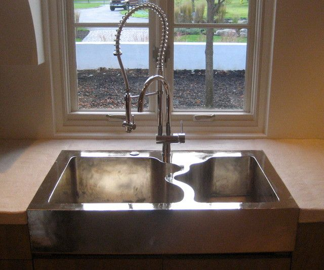 9 best 1920s Sink Options images on Pinterest | Stainless steel ...