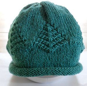 329 best images about Knit Hat Patterns on Pinterest Circular knitting need...