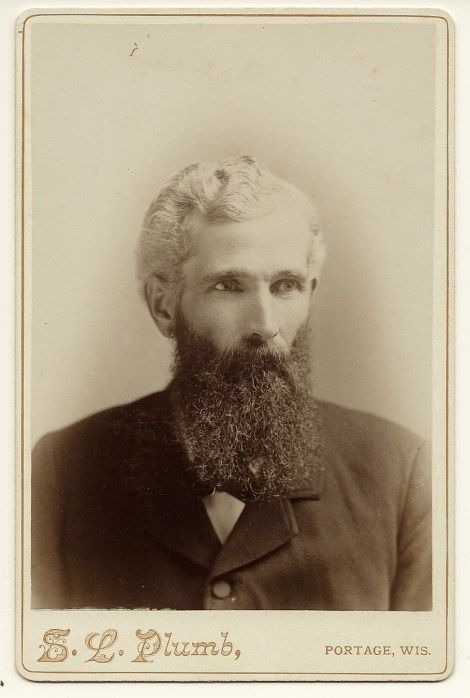 175 best images about sexy victorian men in cabinet card photographs on pinterest antique. Black Bedroom Furniture Sets. Home Design Ideas