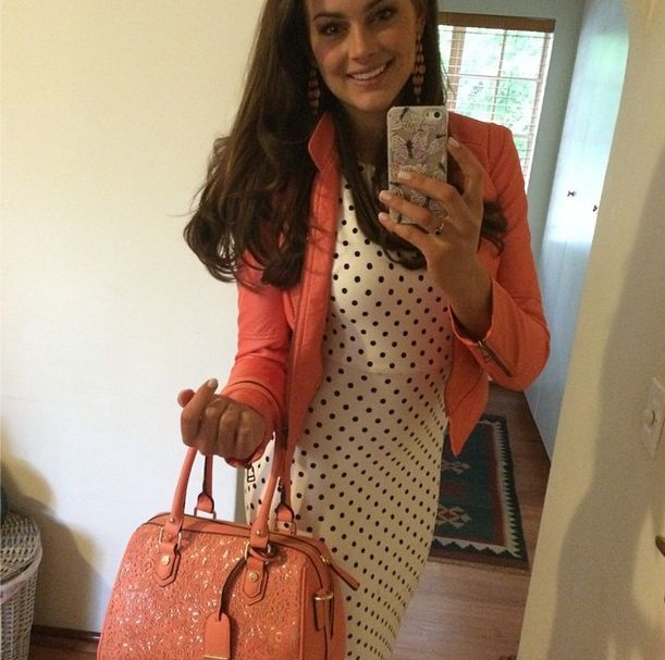 Rolene Strauss   Miss monde 2014   rolene strauss miss monde 2014 19