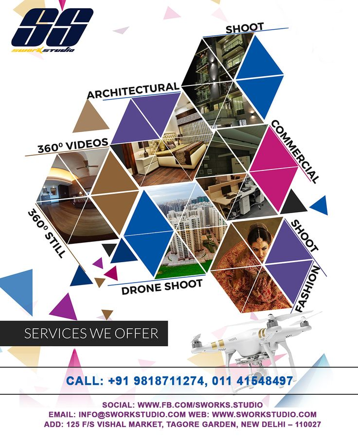 #ArchitecturalPhotographerinDelhi #ArchitecturalPhotographersinIndia #EventManagementCompanyInDelhi #EventManagementCompanyInIndia #MobileAppDevelopmentCompaniesInDelhi #MobileAppDevelopmentCompaniesInIndia #MobileAppDevelopmentCompany #MobileAppDevelopmentCompanies  #SworkStudio #Events #EventManagement #MobileApps #MobileApplication #SoftwareDeveloped #AdvFilms #InteriorShoot #Photography #ArchitecturalPhotography #360Videos #360VirtualTour #Videography #DroneShoots
