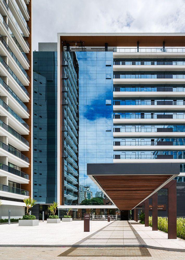 Galeria - FL 4300 / Aflalo & Gasperini Arquitetos - 19