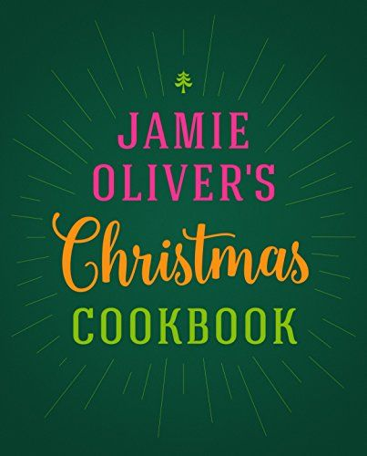 Jamie Oliver's Christmas Cookbook Michael Joseph https://www.amazon.co.uk/dp/0718183657/ref=cm_sw_r_pi_awdb_x_LlCdAb02PVP7Z