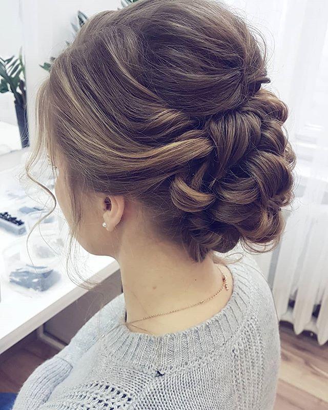 Koniec pracy na dzis Szykuje mi się wolny weekend...  . . . #wlosy #fryzury #fryzura #slubna #slub #pannamloda #dziewczyna #kobieta #blondynka #upiecie #boho #romantic #style #hairstyle #hairstyles #mojapraca #uwielbiam #piateczek #piatek #fryzuranadzis #insragood #instahair #inspiracje #pomysl #nafryzure #fryzuranawesele