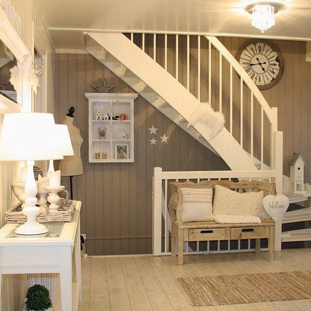 die besten 25 sitzbank flur ikea ideen auf pinterest. Black Bedroom Furniture Sets. Home Design Ideas