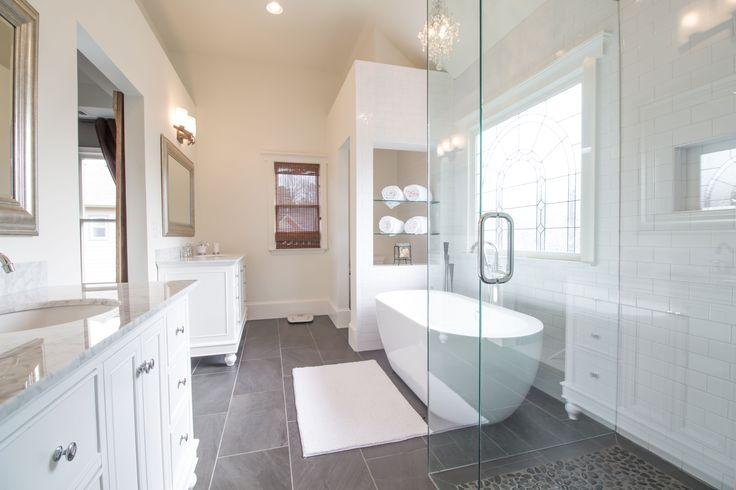 Best CCFF Bathrooms Images On Pinterest Bath Design Bath - Bathroom design atlanta