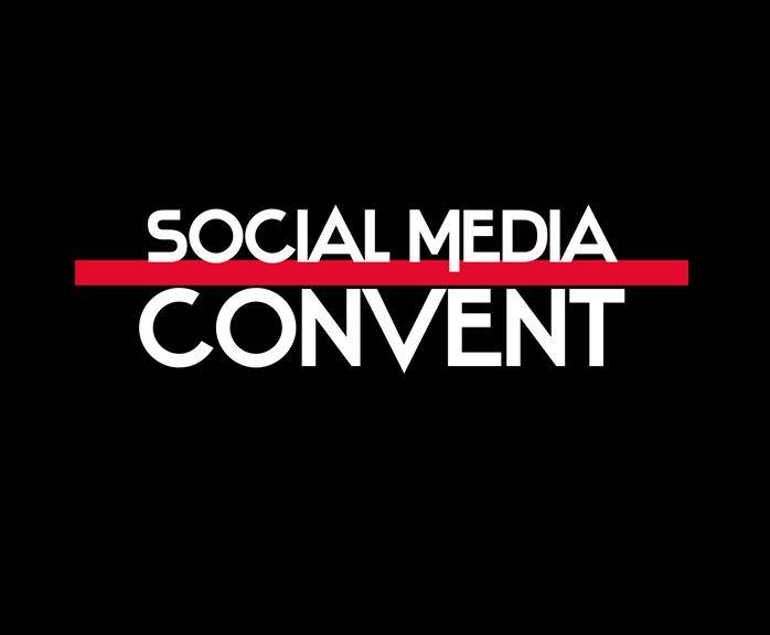 Relacja z Social Media Convent i moja prezentacja o trollach