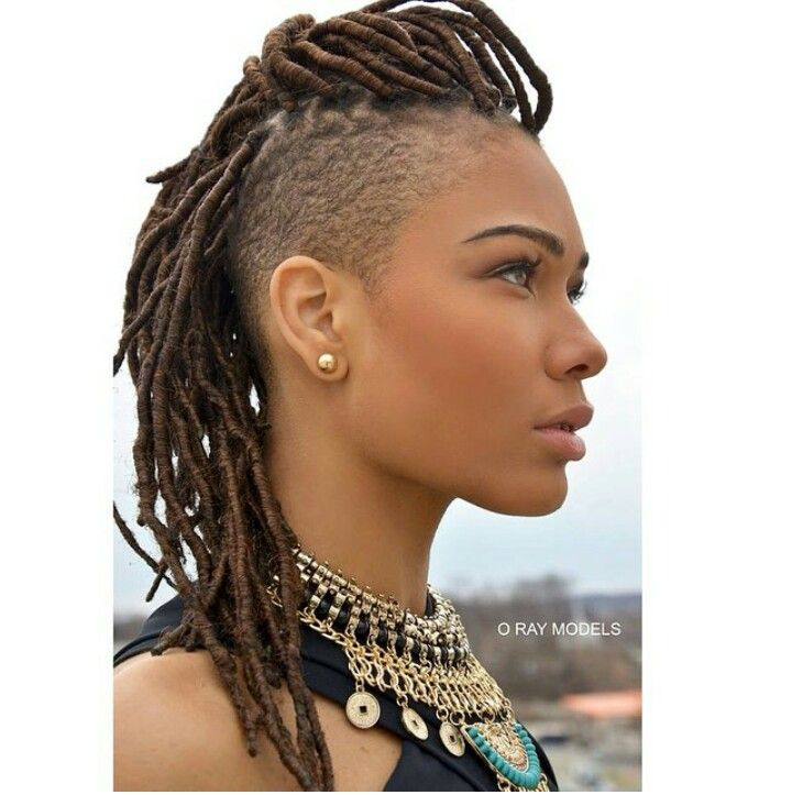 most beautiful hair styles 41 best locs of images on hair 5565