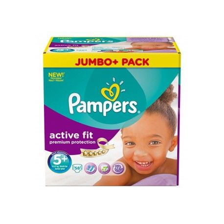 https://www.choupinet.com/couches-moins-cher/choupinet-pack-58-couches-pampers-active-fit-taille-5-plus