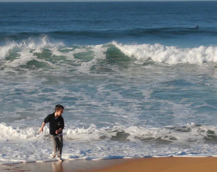 "How to Avoid ""What-Could-Have-Been"" Leadership Remorse 