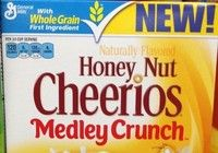 GMO debate gets ugly as General Mills takes flak from GMO Inside and GMA is sued…