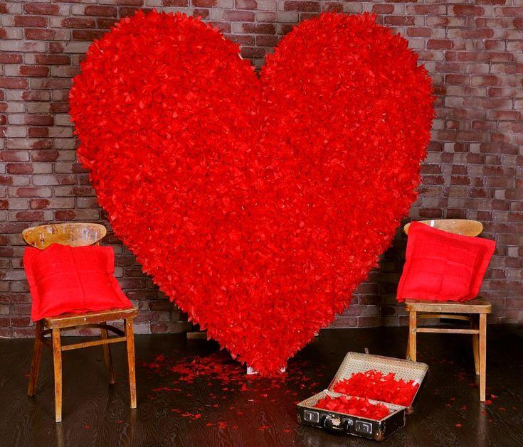 интерьерная фотостудия valentin day: 16 тыс изображений найдено в Яндекс.Картинках