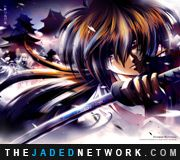 Japanese-to-English SFX Sound Effects Translations @ The JADED Network