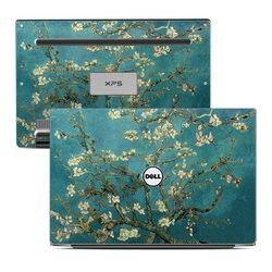 The 25+ best Laptop skin ideas on Pinterest | Macbook case, Marble ...