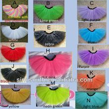 mini short plus size wholesale tulle fabric for cheap adult tutus Best Seller follow this link http://shopingayo.space
