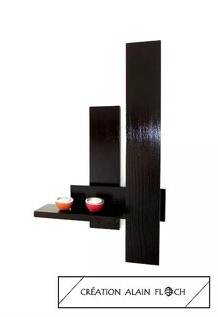 17 meilleures id es propos de meuble tv mural design sur for Aquarium meuble tv