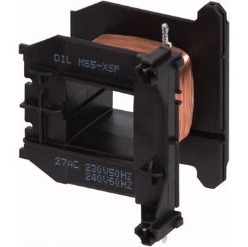 Bobina contactor 440VAC Eaton, DILM150-XSP(RAC440) http://www.etbm.ro/eaton
