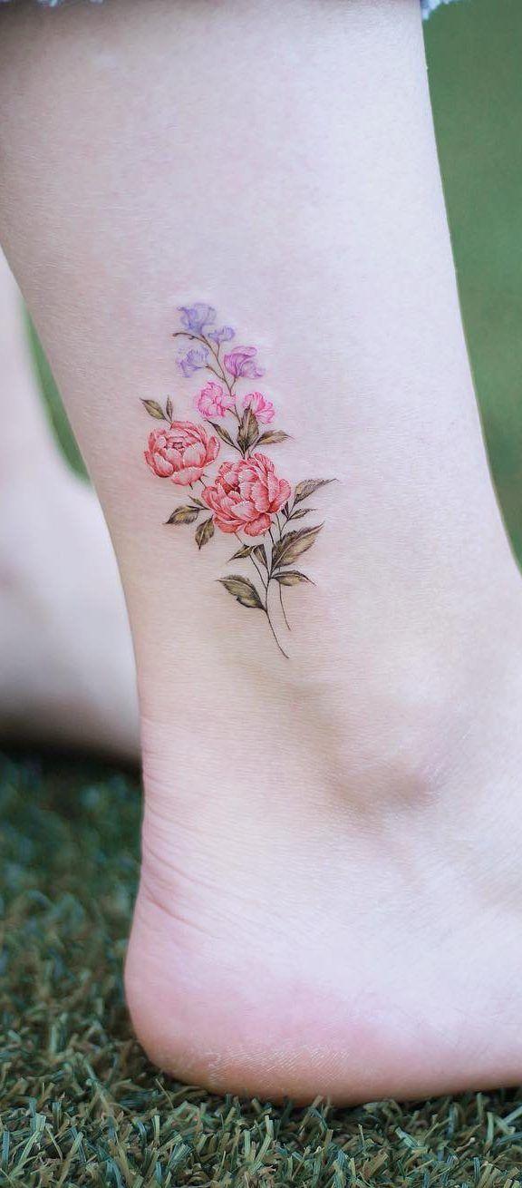 Tattoo Designs Tattoo Designs For Women Tattoo Ideas Tattoo Ideas Unique Tattoo Quotes Tattoo Fonts Tiny Flower Tattoos Flower Tattoo Designs Tattoo Designs