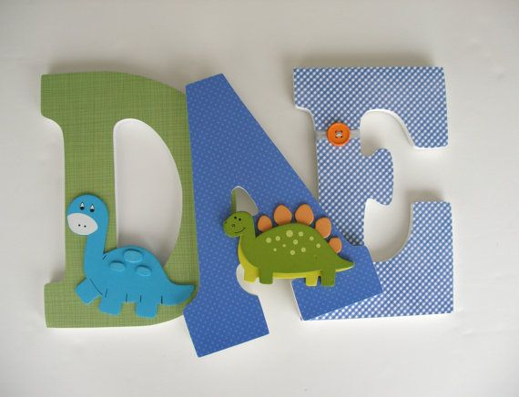 Bedroom Decor Letters 139 best nursery decor for baby boys images on pinterest | baby