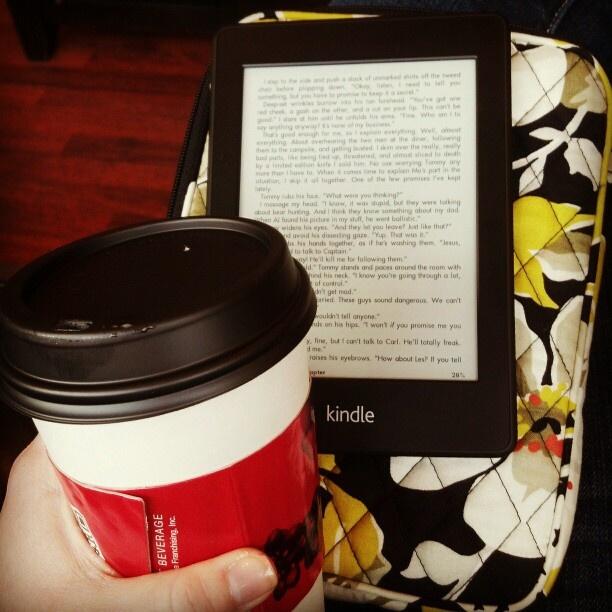 Ebook love #85 [picture] - Ebook Friendly