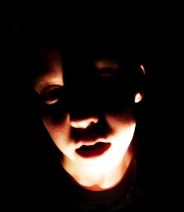 Top 20 Scariest Stories to Tell on Halloween. Muah Ha Ha Ha. | Krrb Blog