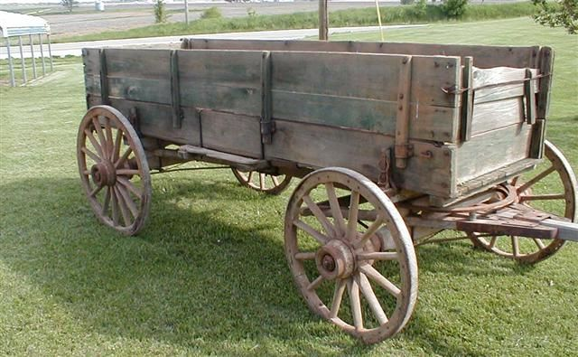 Old farms for sale owensburo wooden wagon for sale - Craigslist central illinois farm and garden ...