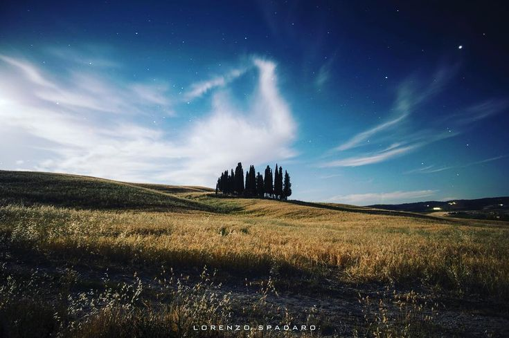 #nightphotography #naturallight  #instagood #bestoftheday #globe_captures  #follow4follow #igtoscana #igerstoscana #centofoto #instagood #instadaily #instamood #ig_global_life #ig_italy #igersitalia #igfriends_italy #gf_italy #fotografia_italiana #volgo_toscana  #landscape #longexposure #fujifilm #fujixseries  #xpro2 #sanquiricodorcia