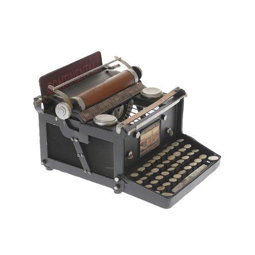 #Miniature #typewriter money box #ClassicalStyle