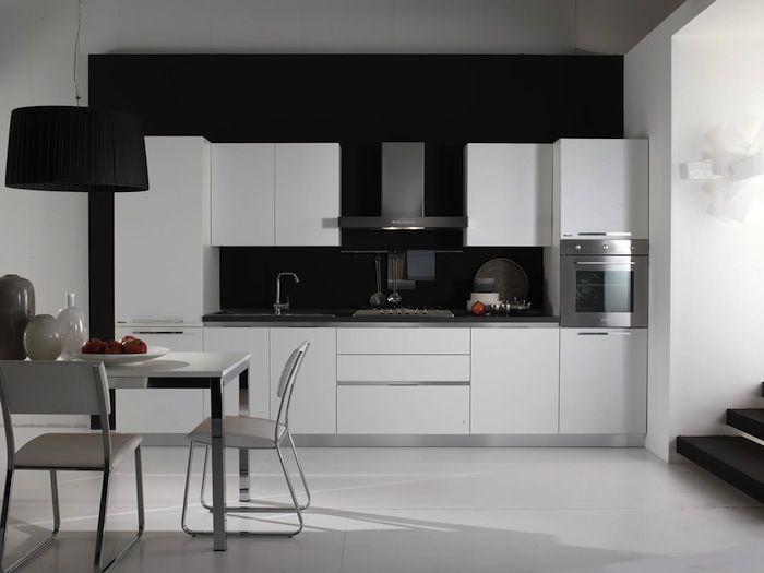 Composizione 93 U2013 Cucina