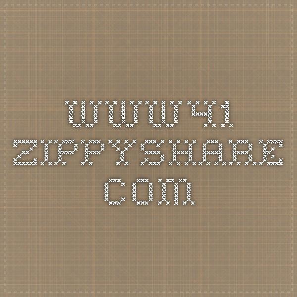 www41.zippyshare.com