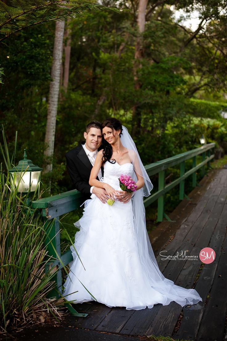 www.coolibahdowns.com.au  Special Memories Photography