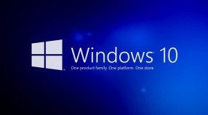 Windows 10 market share breaks 20 percent, but pace of growth still slowing - http://www.sogotechnews.com/2016/03/28/windows-10-market-share-breaks-20-percent-but-pace-of-growth-still-slowing/?utm_source=Pinterest&utm_medium=autoshare&utm_campaign=SOGO+Tech+News