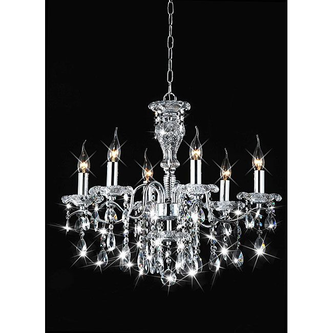 Perfect Dining Room Chandeliers: 80 Best Master Bedroom Lighting Images On Pinterest