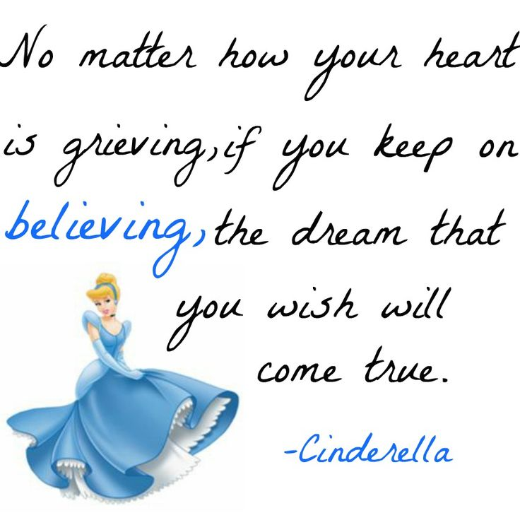17 best images about cinderella quotes on pinterest